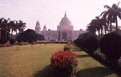 The whole Kolkata album on Flickr: http://bit.ly/1jtdZcy